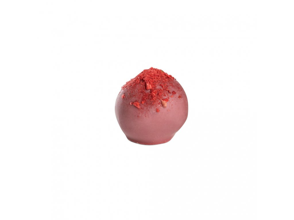lanyz ruby cokoladovna janek