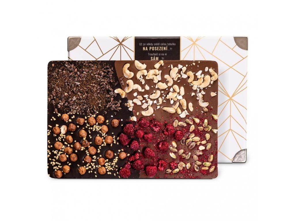cokolada 1 kg cokoladovna janek