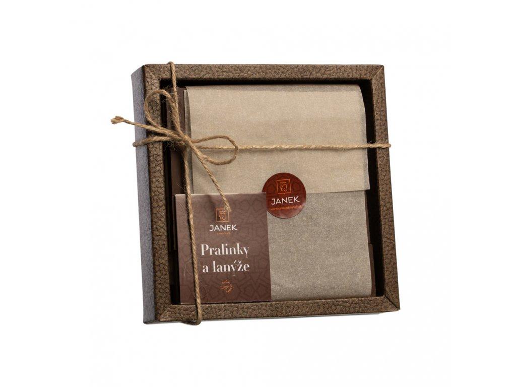 cokolada cokoladovna janek arasidovy nugat.jpg