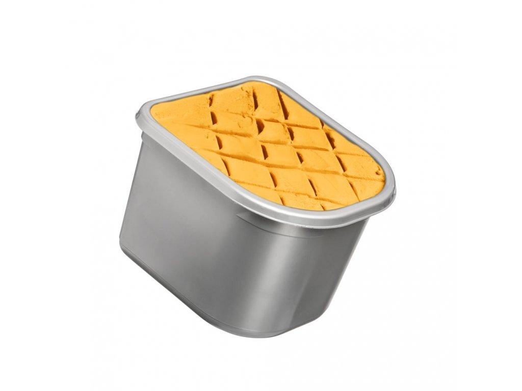 zmrzlina mango sorbet adriagold janek.jpg