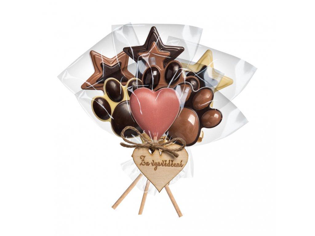 sada lizatek kytice darek odmena za vysvedceni cokoladovna janek.jpg