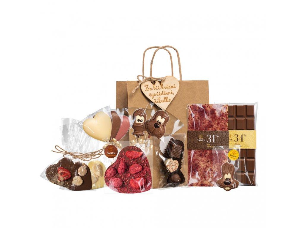 balicek pro deti darkovy za vysvedceni odmena darek cokolada cokoladovna janek.jpg