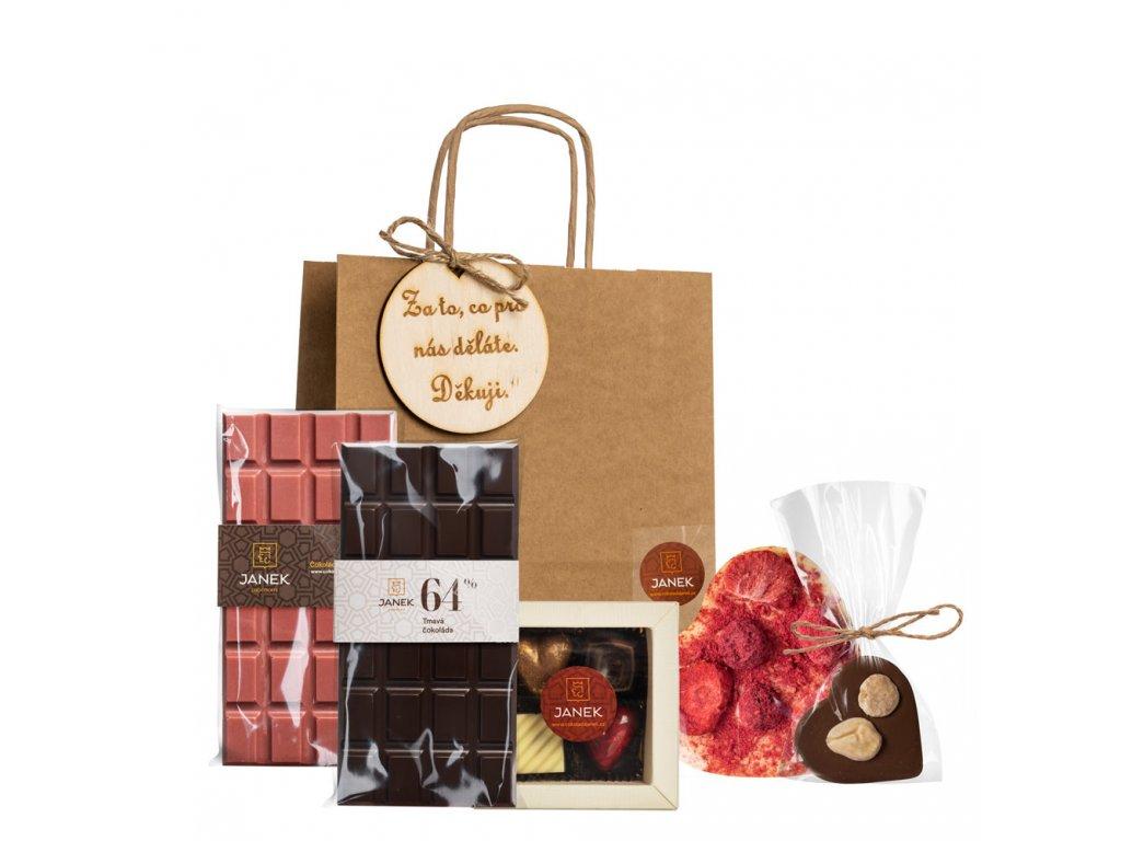 odmena ucitelum ucitel ucitelka podekovani cokolada cokoladovna janek.jpg