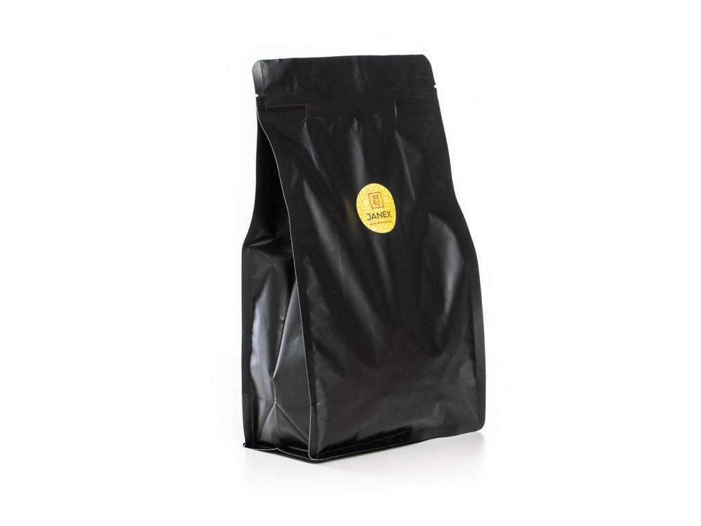 smes plodu velke baleni orisky kava cokoladovna janek