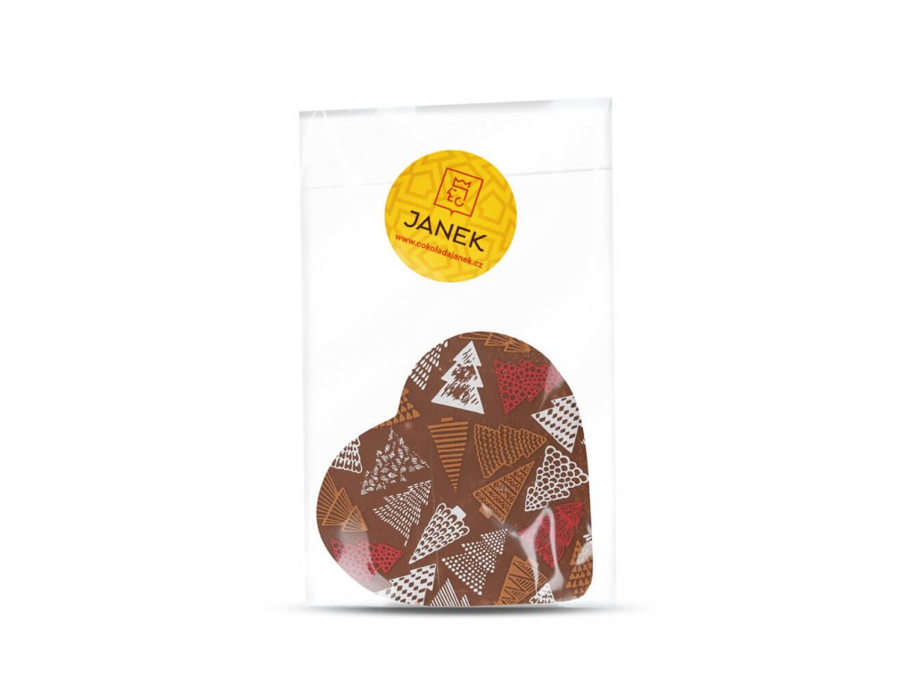 mlecne cokoladove srdicko vanocni potisk cokoladovna janek.jpg