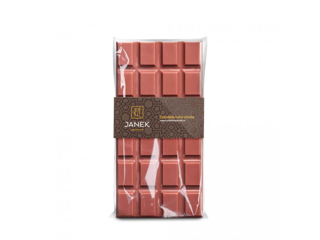 tabulka ruby cokolady cokoladovna janek.jpg