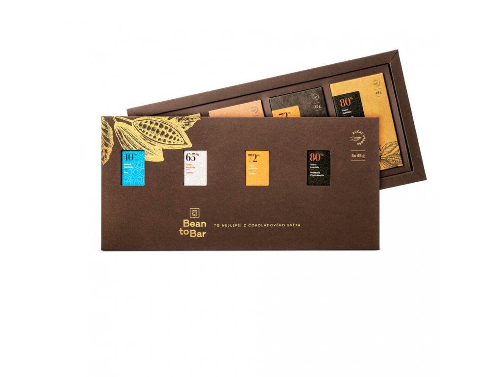 darkova bonboniera krabicka ctyr cokolad darek cokoladovna janek.jpg