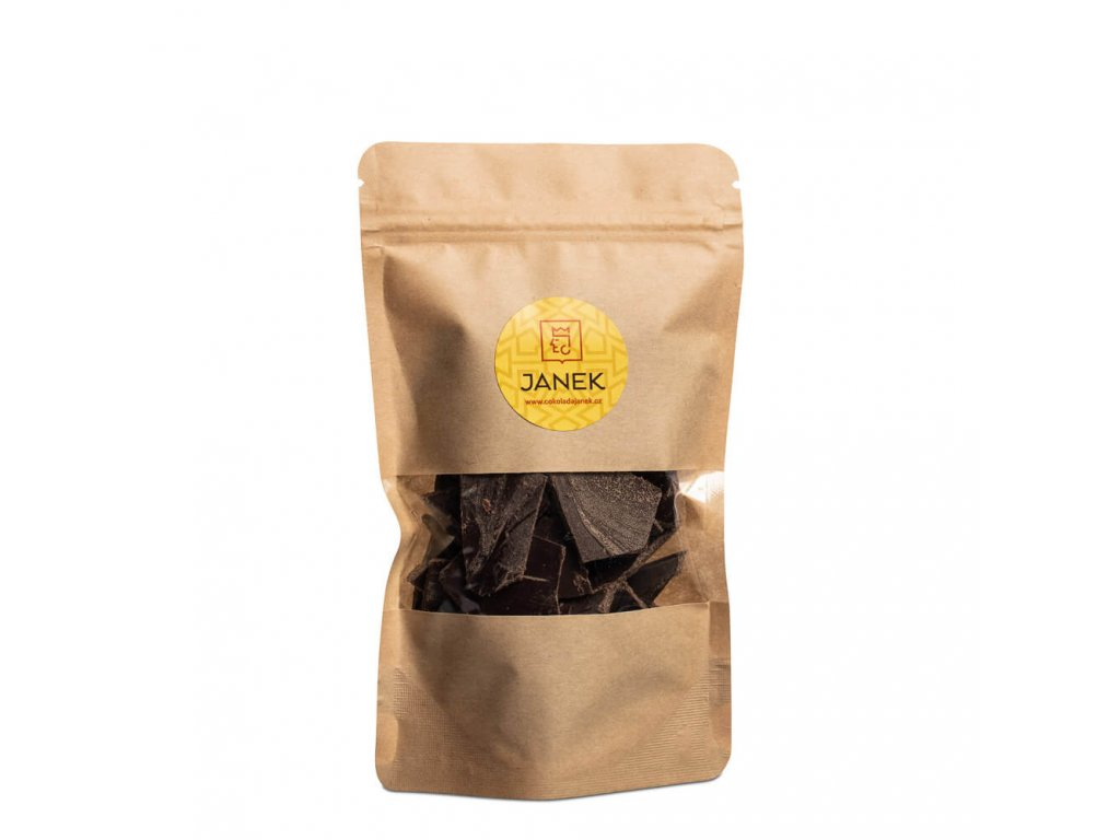 horka cokolada zlomky 75% bean to bar cokoladovna janek.jpg