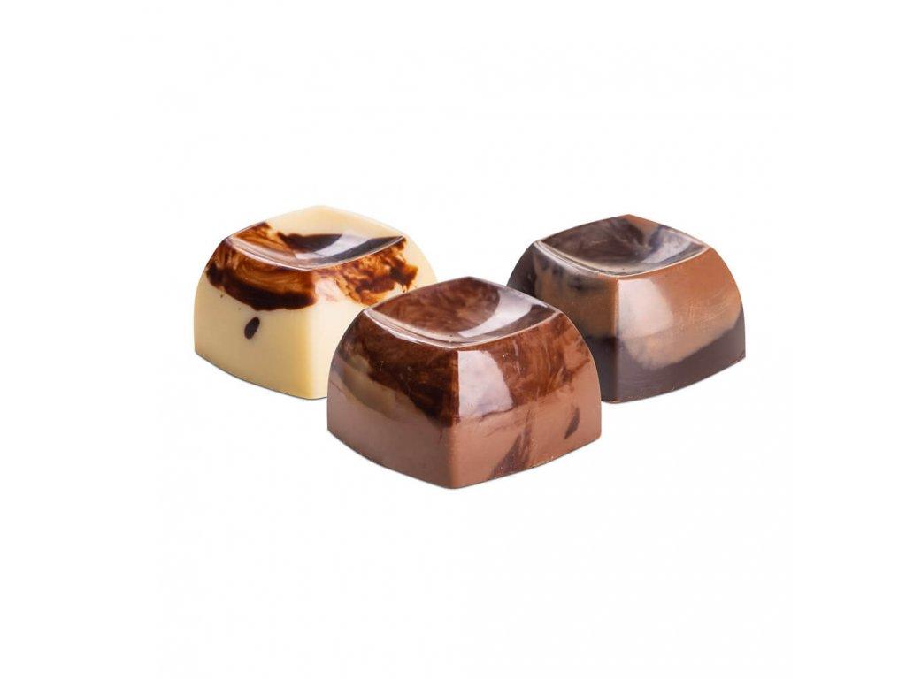pralinka slany karamel cokoladovna janek cokolada.jpg