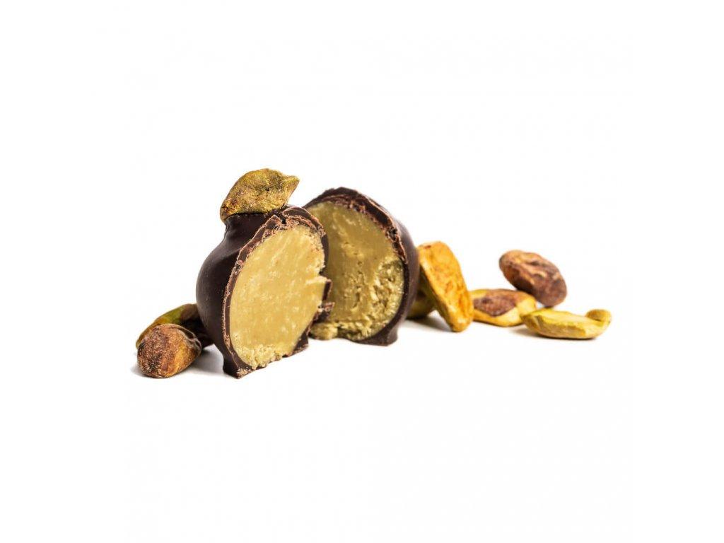 pistacie lanyz cokolada cokoladovna janek.jpg