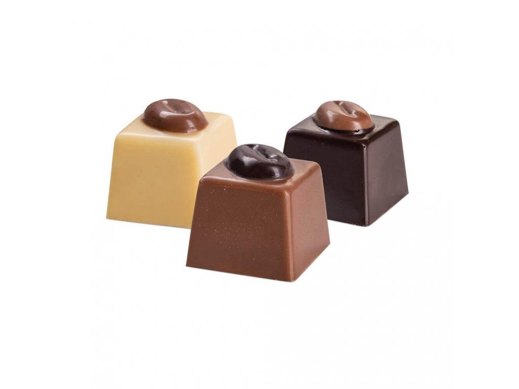 pralinka irska kava cokolada cokoladovna janek.jpg