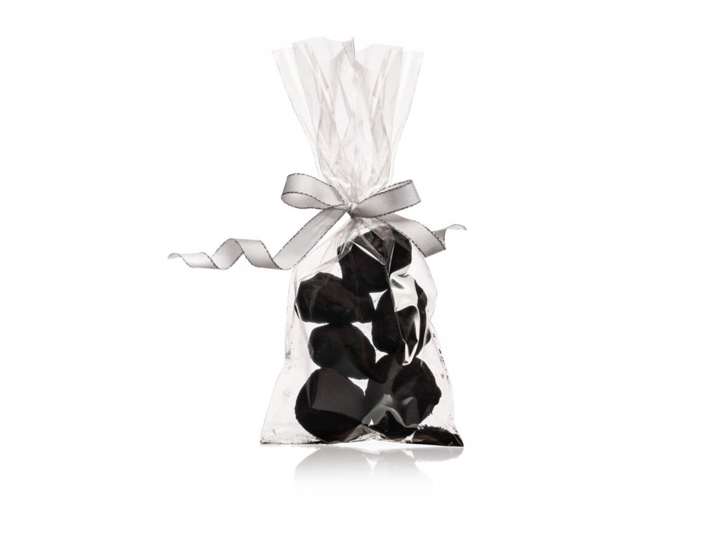 cokoladove uhli darek mikulas cokoladovna janek.jpg