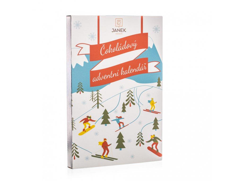 adventni kalendar cokolada cokoladovna janek.jpg