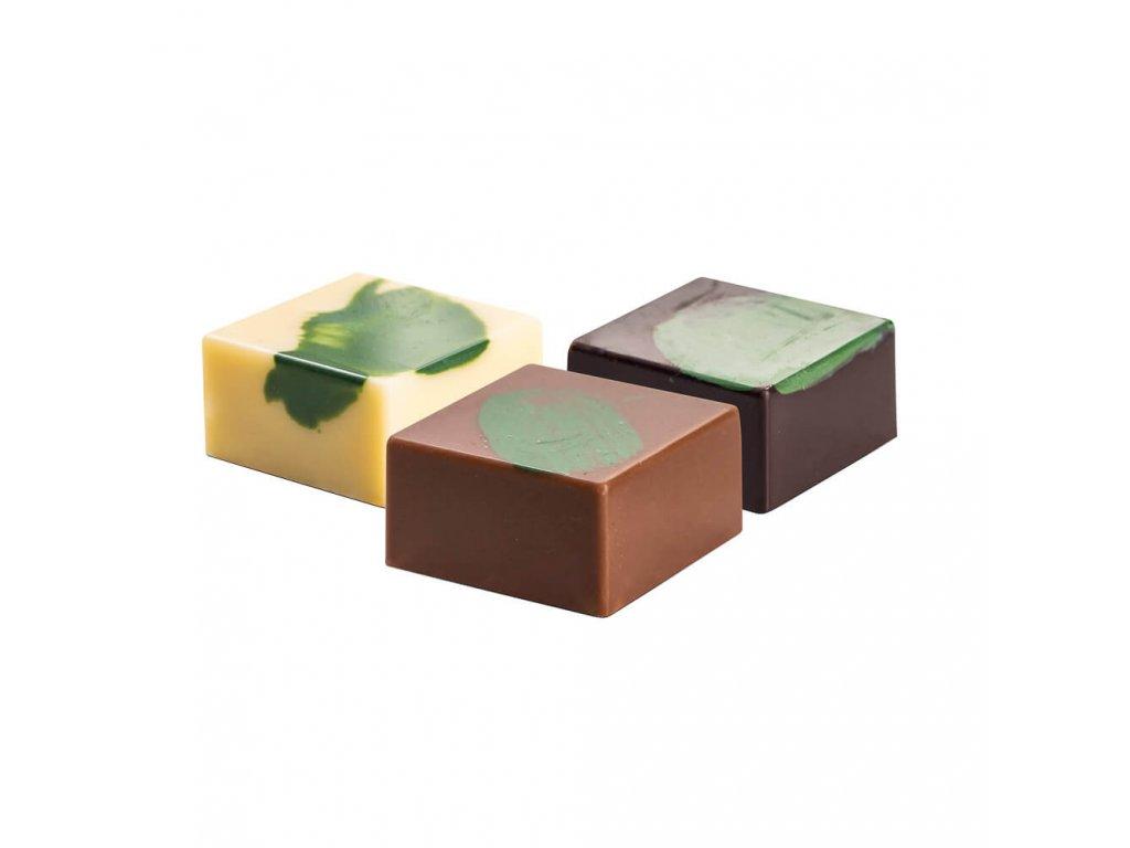 matova pralinka mata cokolada cokoladovna janek