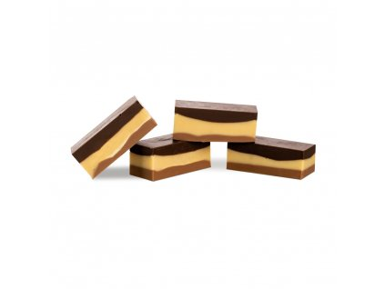arasidovy nugat cokoladovna janek cokolada