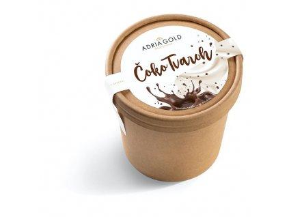 cokotvaroh kelimek 350 ml adriagold cokoladovna janek spoluprace
