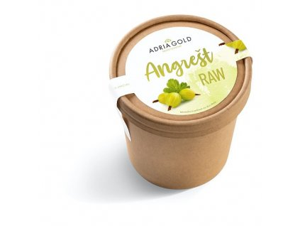 angrest kelimek zmrzlina 350 ml adriagold cokoladovna janek spoluprace
