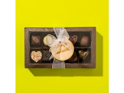 darek odmena ucitel ucitelka dekujeme cokolada cokoladovna janek.jpg
