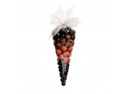 kornout obalene nervy velky kornout pro dospele cokoladovna janek