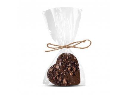 mlecne cokoladove srdicko s liskovym orechcem a ostruzinami cokoladovna janek.jpg