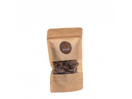 kakaove boby clasic prazene 100g cokoladovna janek.jpg