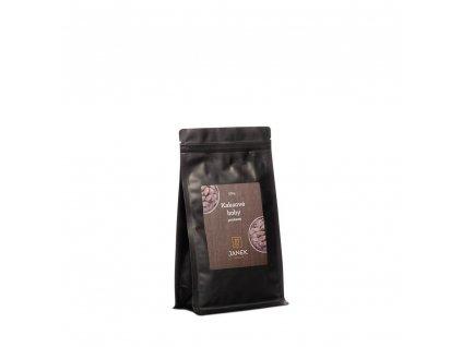 kakaove boby clasic prazene 250g cokoladovna janek.jpg