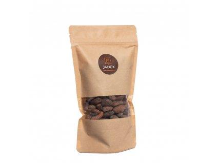 kakaove boby clasic prazene 500g cokoladovna janek.jpg