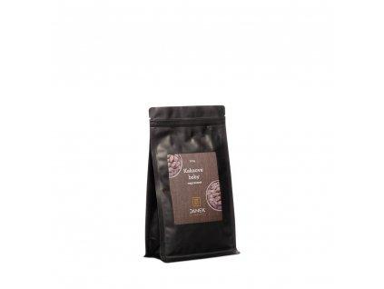 kakaove boby clasic neprazene 250g cokoladovna janek.jpg