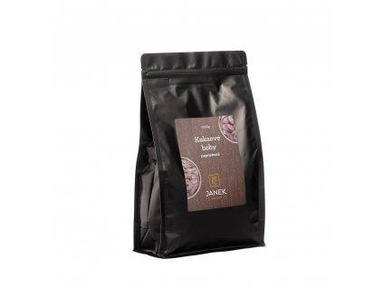 kakaove boby criollo neprazene 1000g cokoladovna janek.jpg