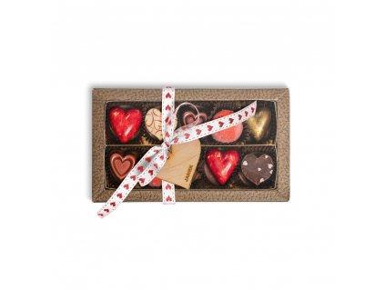 valentyn darek cokolada pralinky bonboniera radost zeny cokoladovna janek.jpg