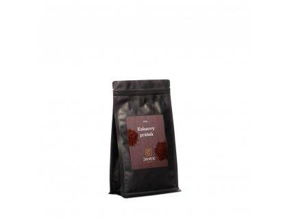 kakaovy prasek cokoladovna janek cukrarske potreby.jpg
