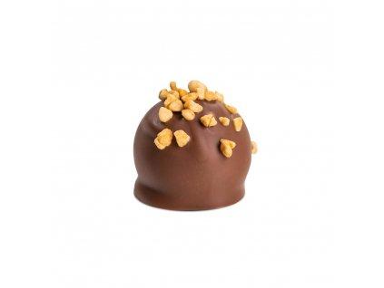 lanyz med a skorice cokolada cokoladovna janek.jpg