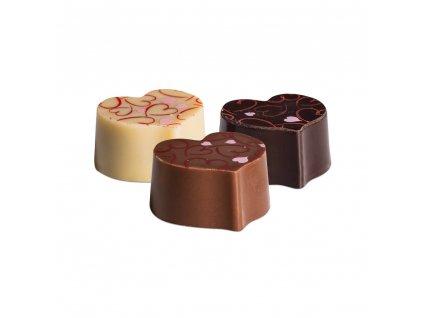pralinka janek malinova malina cokoladovna janek jpg