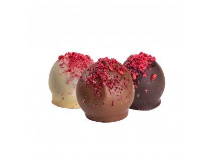 lanyz cokoladovy malinovy cokolada cokoladovna janek.jpg