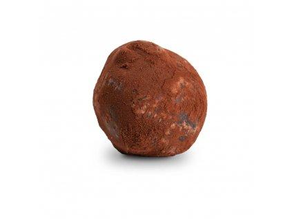 cokoladovy lanyz kakao janek cokoladovna.jpg