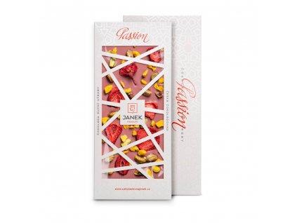 passion cokolada janek ruby.jpg