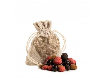 darek pytlik pozornost delikatesa smes obalovynych orechu a malin a kávy v cokolade.jpg