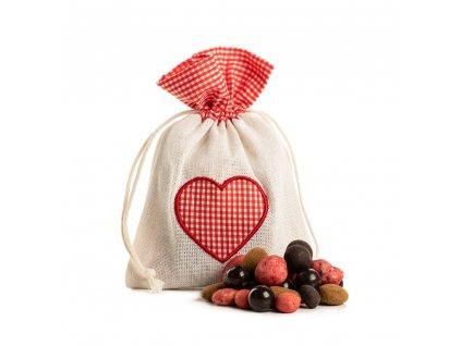 darkovy pytlik valentyn obalovane orechy v cokolade.jpg