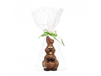 cokoladovy zajicek figurka cokolada cokoladovna janek.jpg