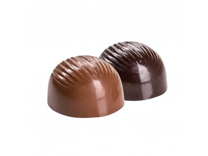 pralinka rum bucanero cokolada cokoladovna janek