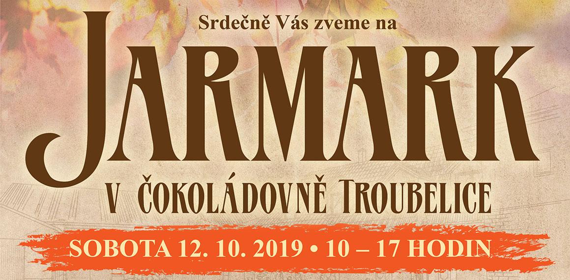 Jarmark 10/2019