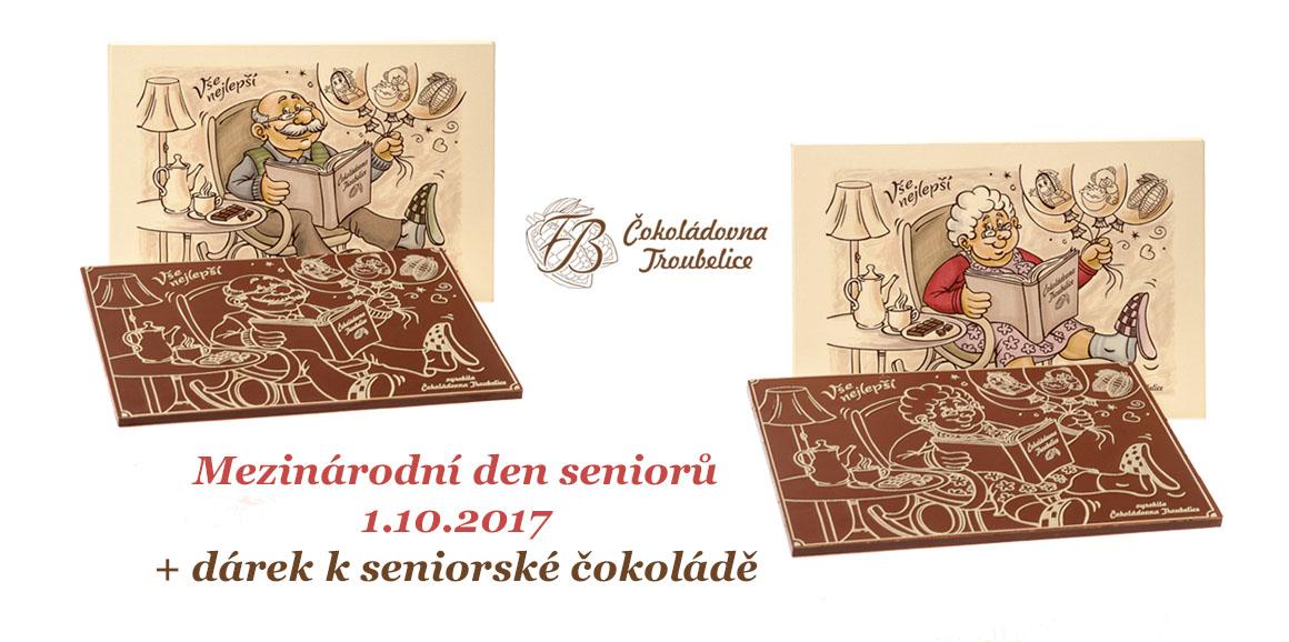 Den seniorů