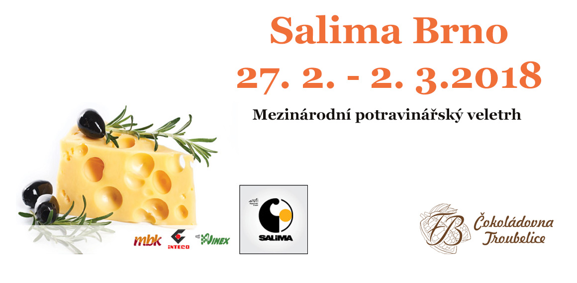 Salima 2018
