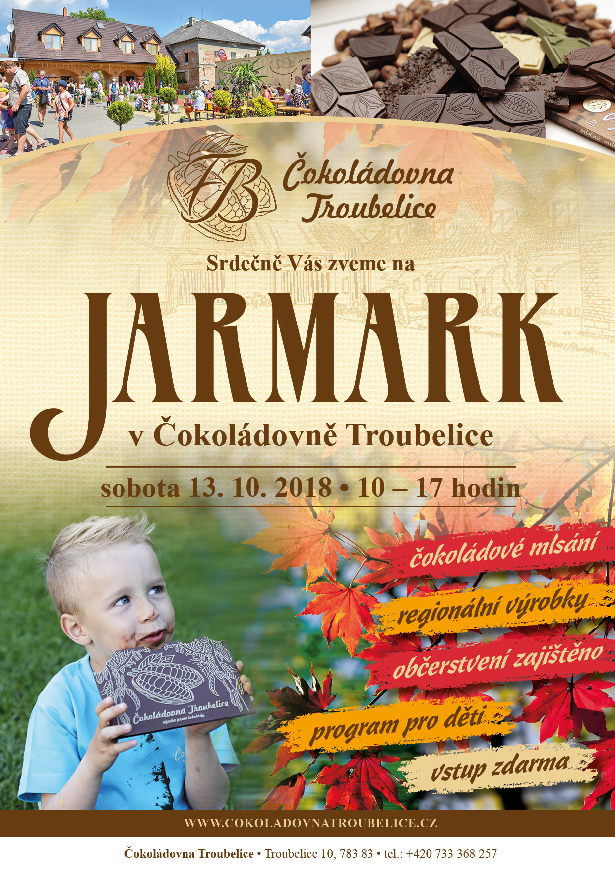 WEB_plakat_jarmark_podzim_2018