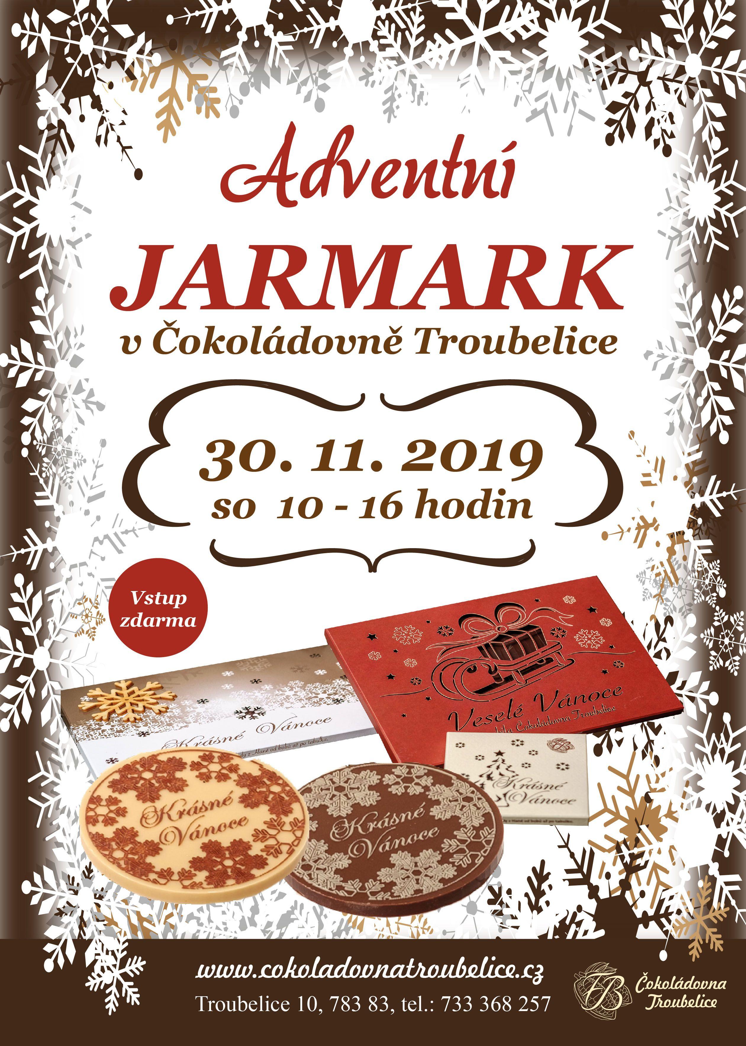 advent-jarmark-final_2019-compressor_1