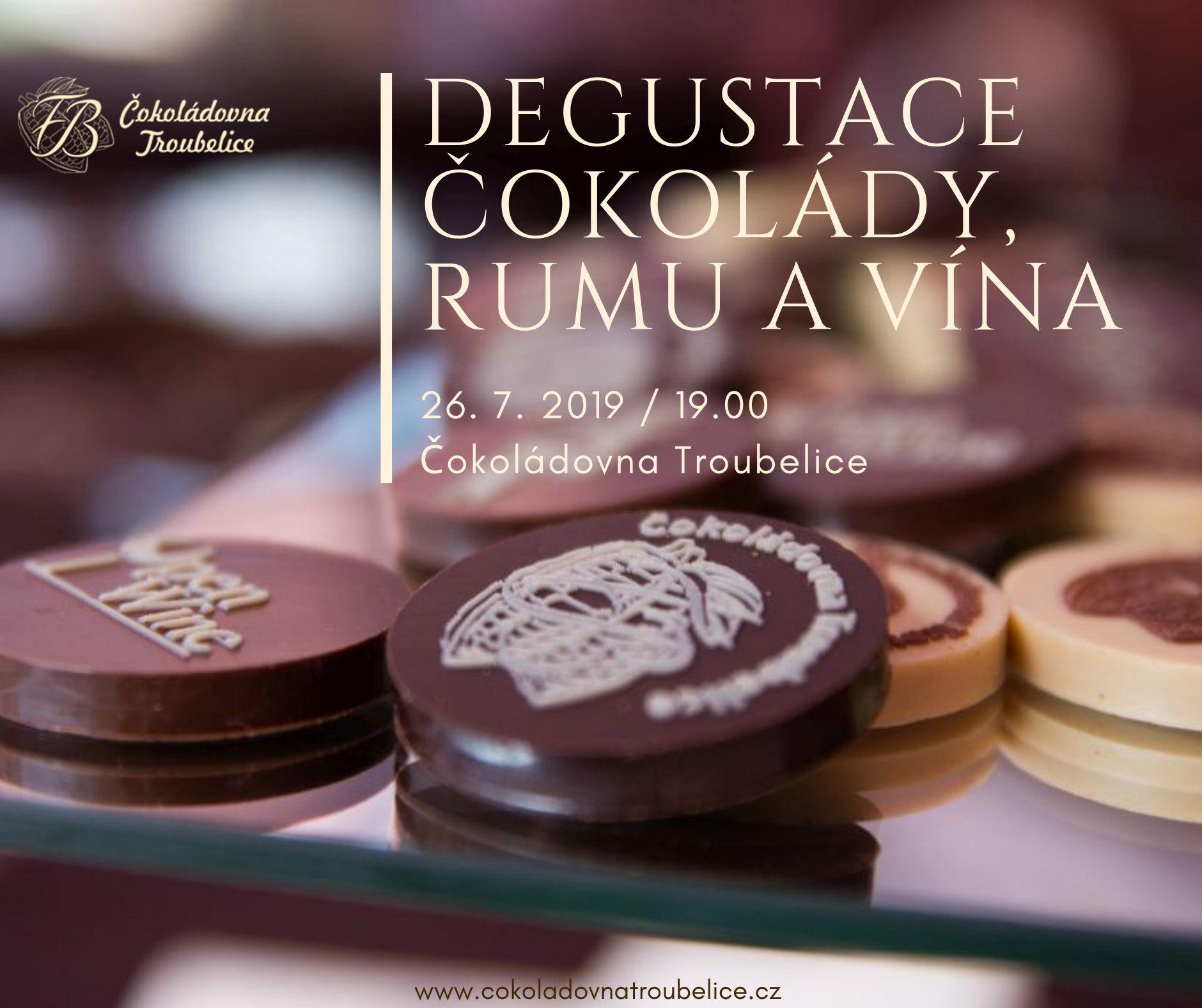 degustací-vína-a-čokolády-2019_26_7-compressor