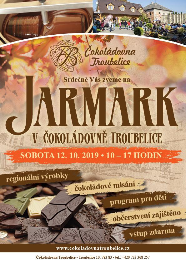 plakat_jarmark_rijen_2019_WEB