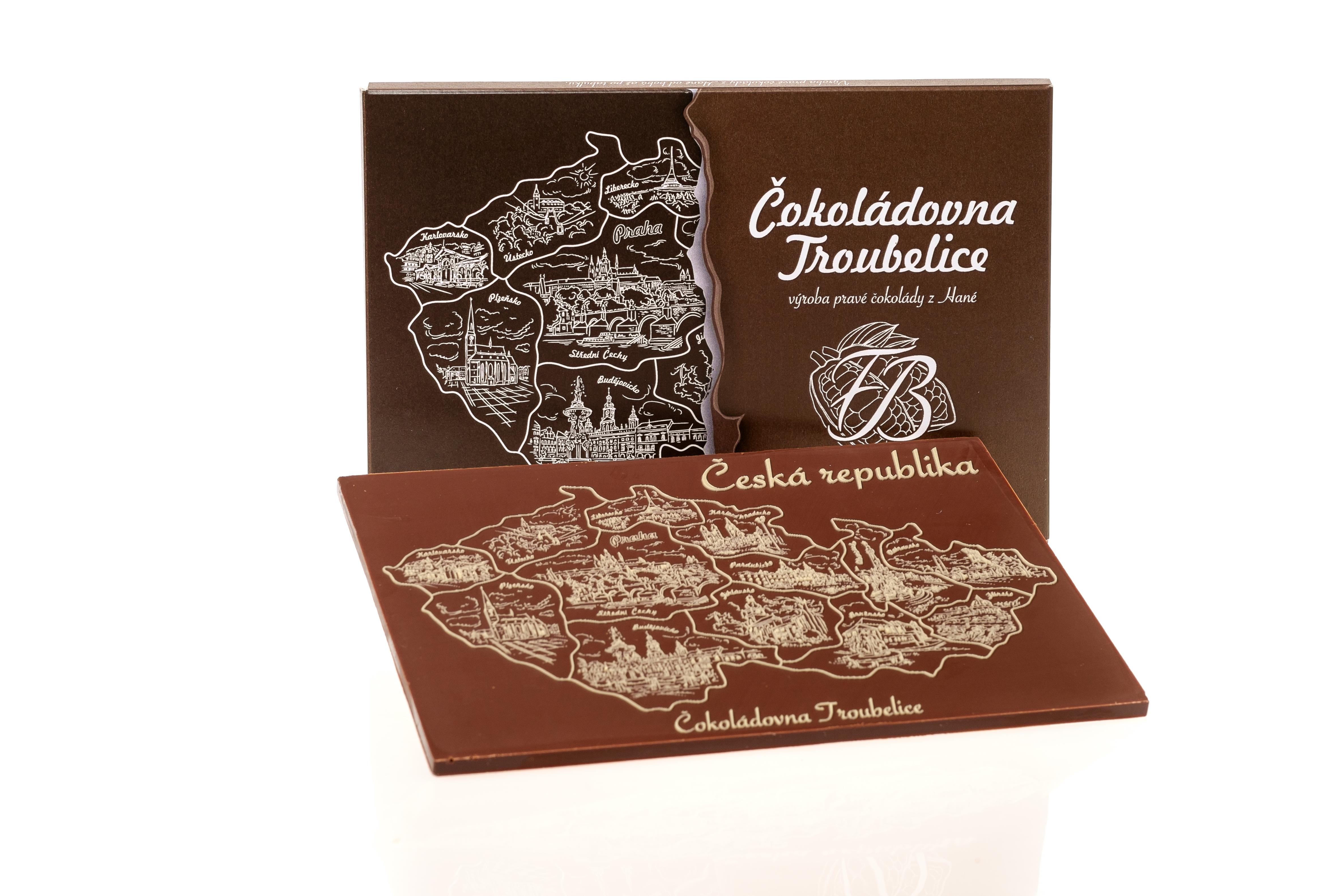 Cokoladovna_troubelice-81