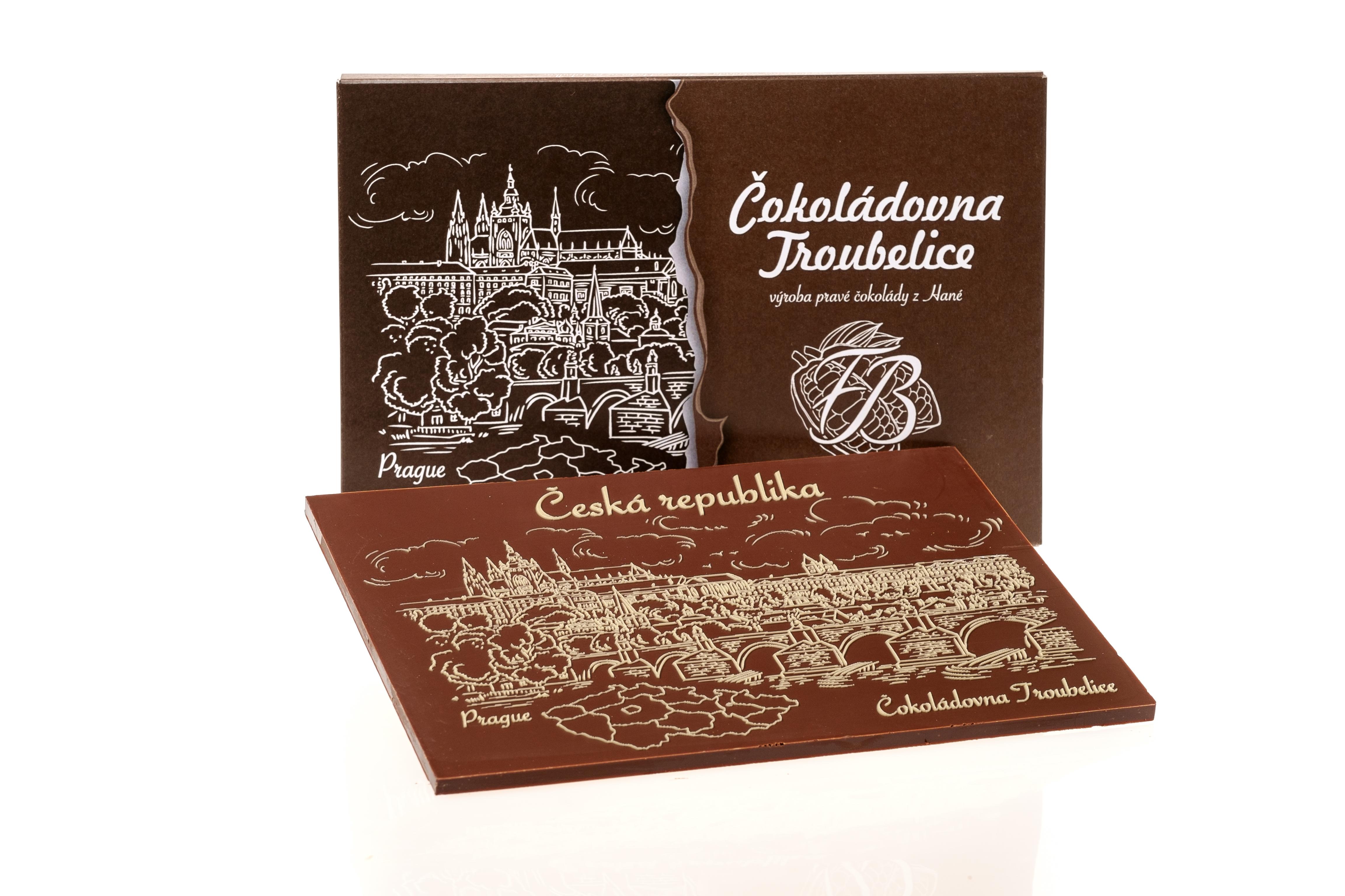 Cokoladovna_troubelice-83
