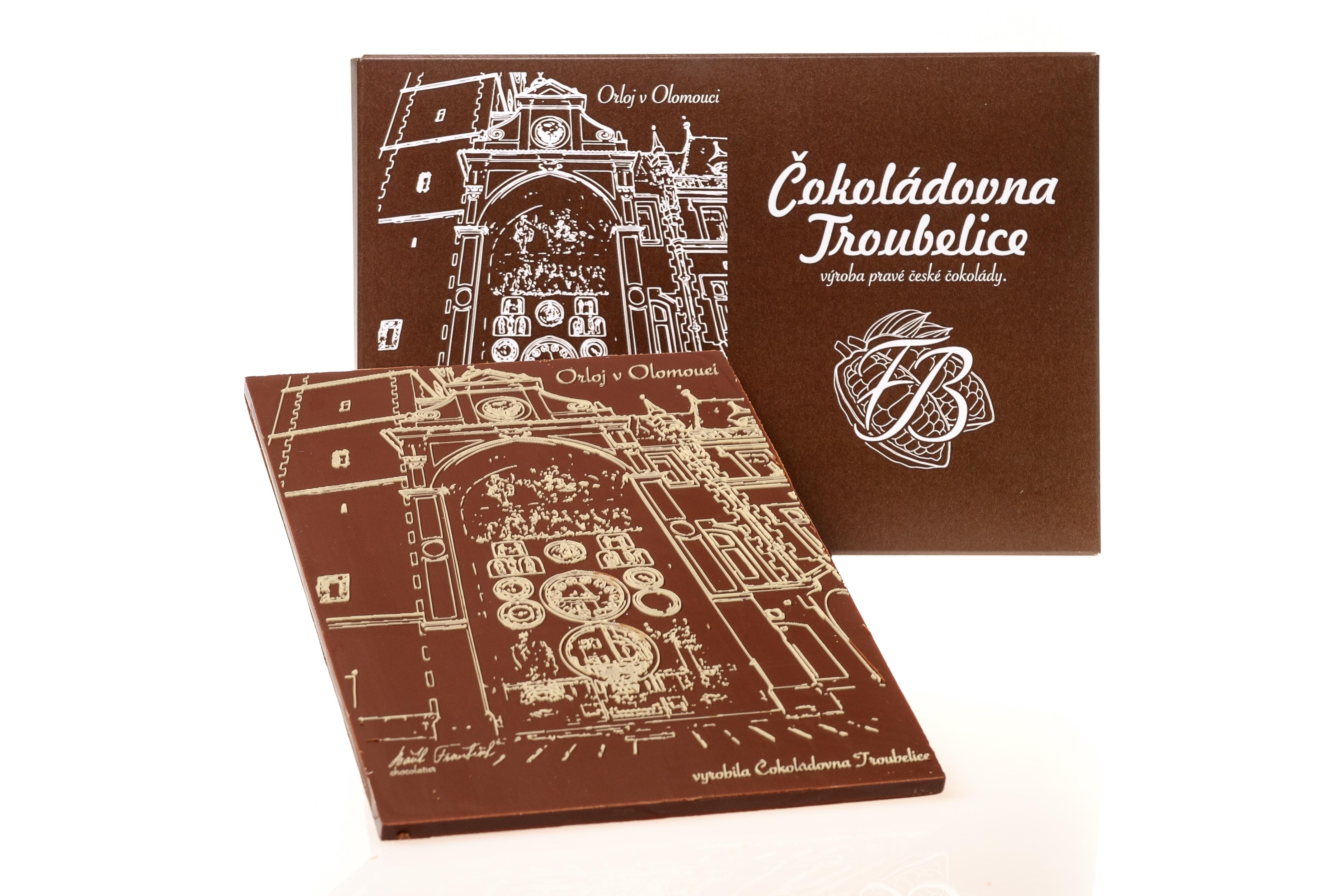 Cokoladovna_troubelice-85